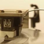 Sklepy internetowe z gramofonami