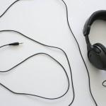 Słuchawki warte uwagi
